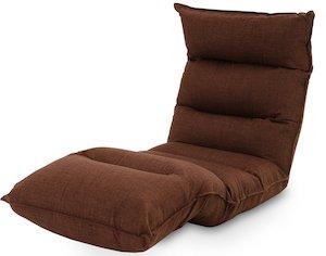 1億円座椅子 ビッグ LOWYA