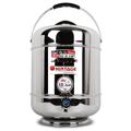 MINTAGE ミンテージ ウォータージャグ Hot&Cold Water Pot innova保温保冷