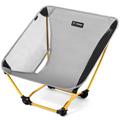 Helinox(ヘリノックス)Ground Chair(グランドチェア)CLBT