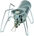 ソト(SOTO) レギュレーターストーブST-310