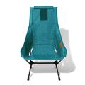 Helinoxヘリノックス チェアツーホーム Chair two Home 折りたたみチェア