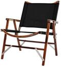 Kermit Chair(カーミットチェア) WALNUT(ウォールナット)