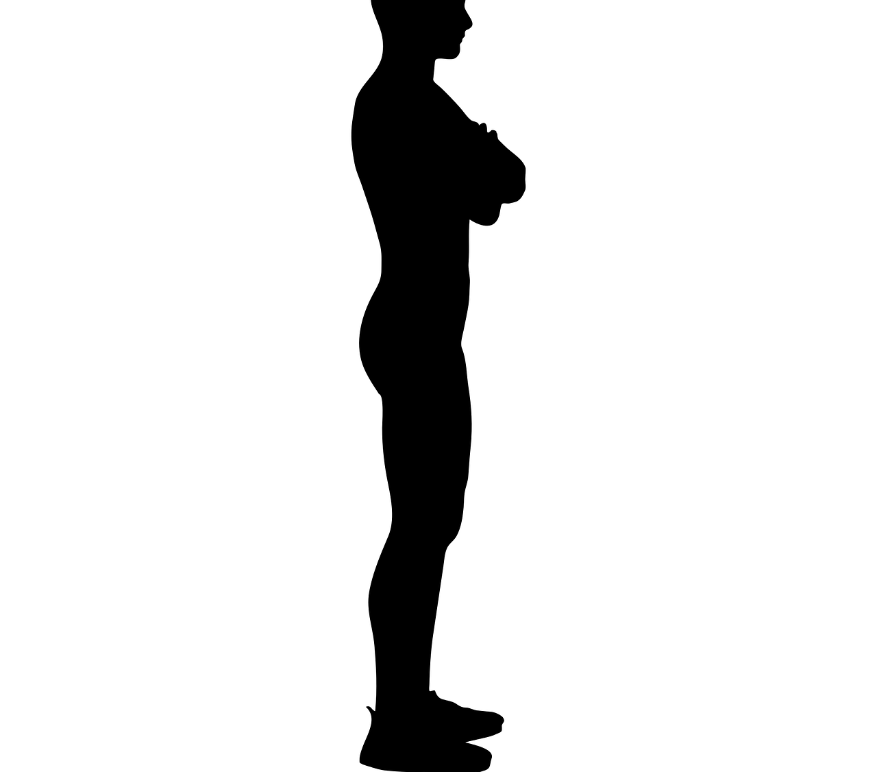 自分の身長に合った高さのスタンディングデスクを選ぶ!