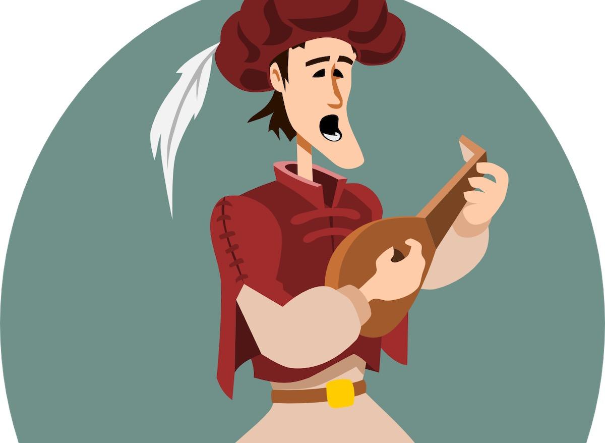 家で歌ったり楽器を弾いたりしたいなら必須の防音・吸音ブース!